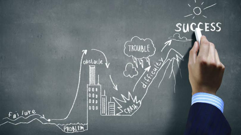 obstaculos-sucesso