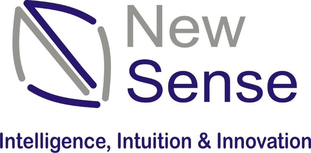 Newsense