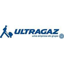 Ultragaz_Logo