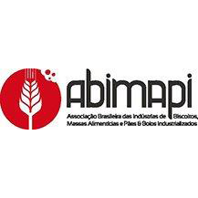 abimapi-logo
