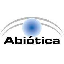 abiopt-logo
