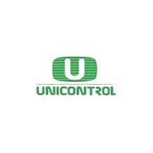 logo_Unicontrol