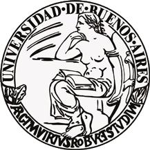 logo_uba2