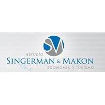 singermanmakon
