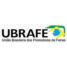 ubrafe_217